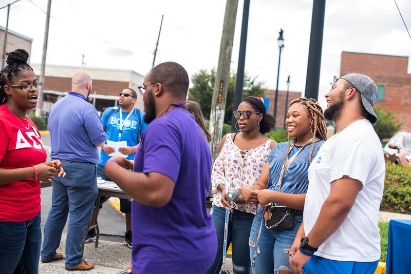 August 21, 2018 Street Fair DSC_7603.jpg