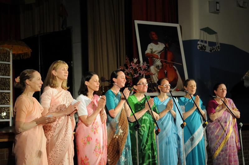 20110305 Festival Concert_34.JPG
