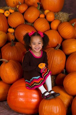 2013_0172_PumpkinPatch/HalloweenCostume
