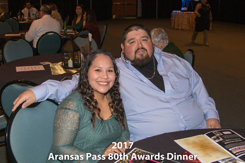 AP 80th Awards Ceremony-058.jpg