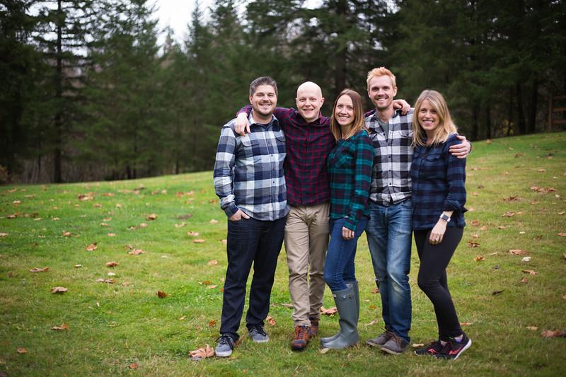 Allen Family Photos-73.jpg