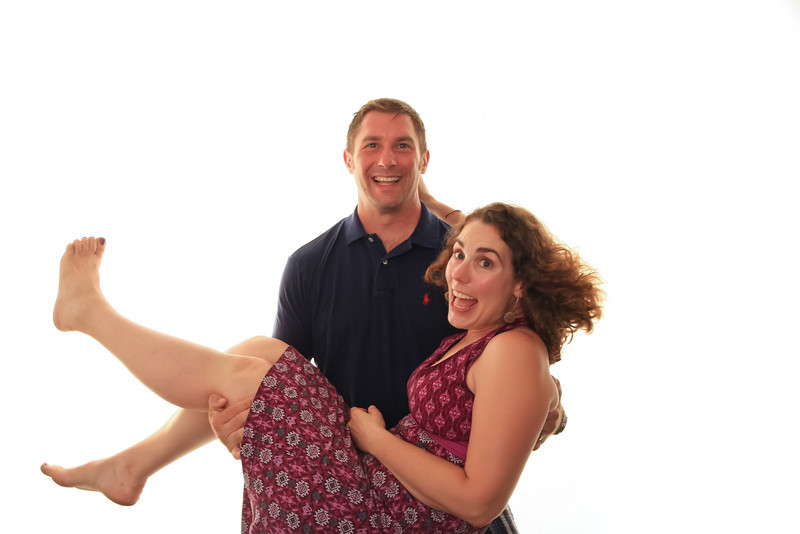 2013.07.05 Stephen and Abirs Photo Booth 379.jpg