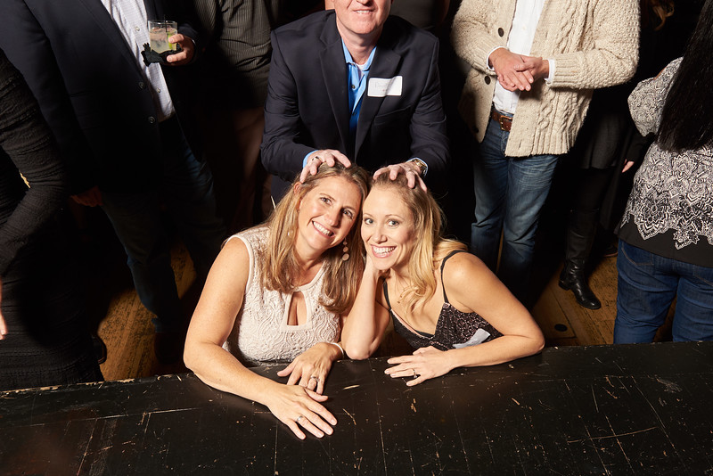 Catapult-Holiday-Party-2016-110.jpg