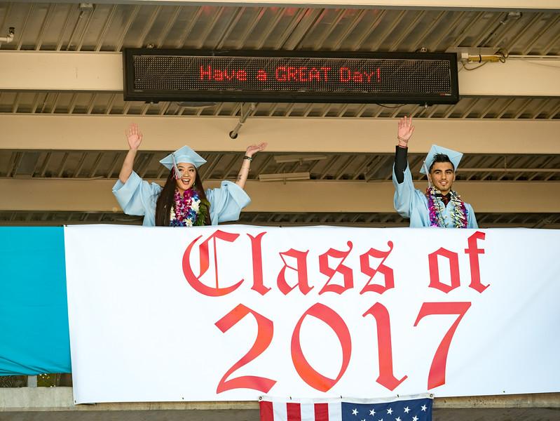 Hillsdale Graduation 2017-85518.jpg