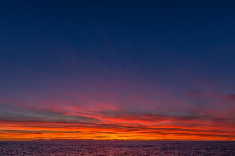 Sunset Sky 00070.jpg
