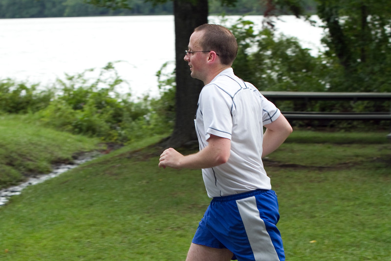 marathon10 - 298.jpg