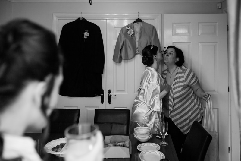 Swindell_Wedding-0414-079.jpg