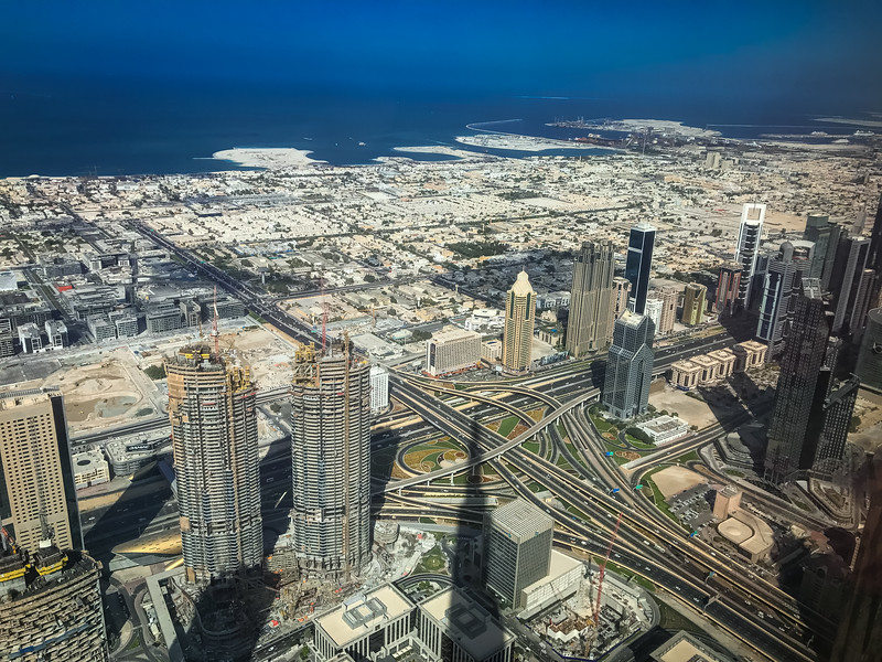 Dubai-67.jpg
