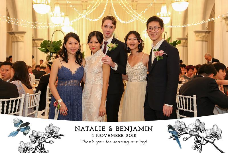Vivid-with-Love-Wedding-of-Benjamin-&-Natalie-27586.JPG
