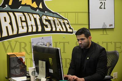 12559 Student Profile for Sukhmanjit Singh 10-22-13