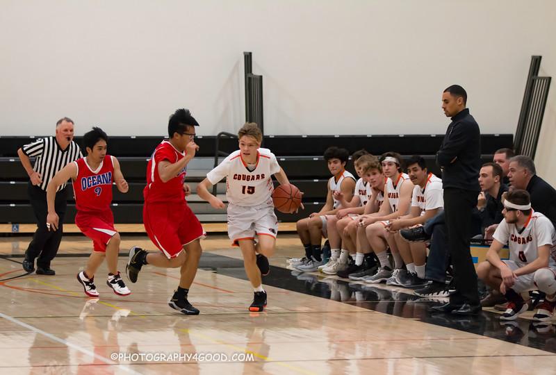 HMBHS Varsity Boys Basketball 2018-19-8006.jpg