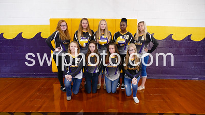 17-10-26_MS & Varsity Volleyball