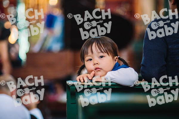 © Bach to Baby 2018_Alejandro Tamagno_Chiswick_2018-08-11 011.jpg