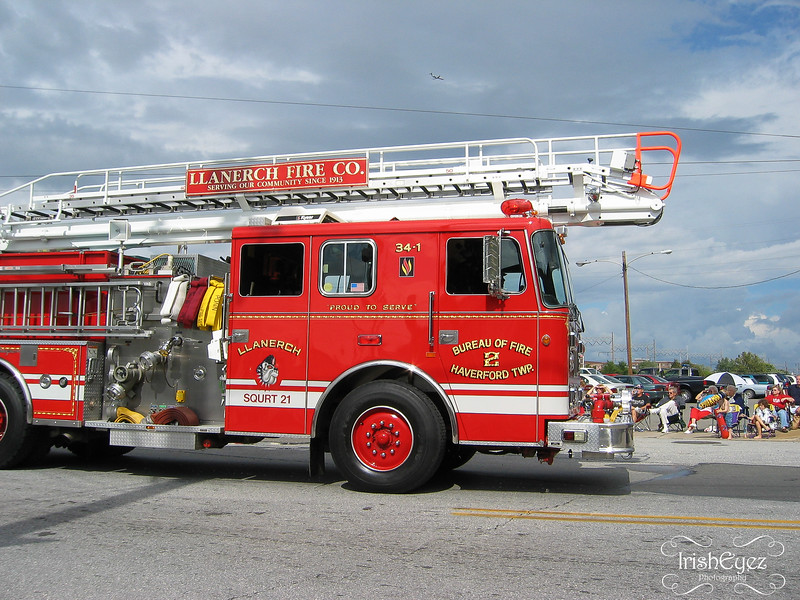 Llanerch Fire Company  (9).jpg