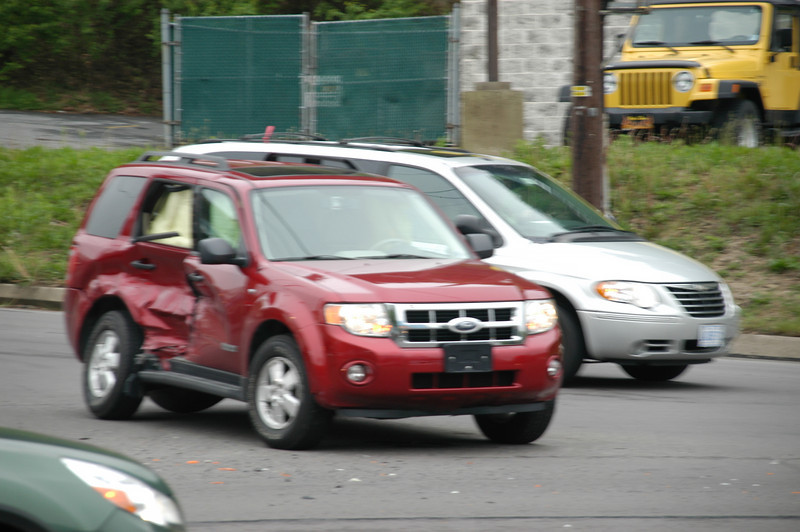 pottsville route 61 vehicle accident 5-12-2010 006.JPG