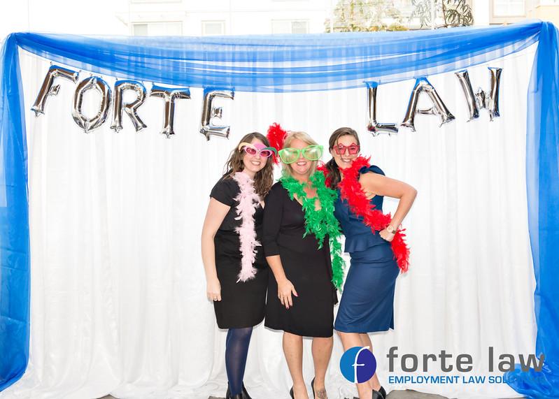 Forte_watermark-031.jpg