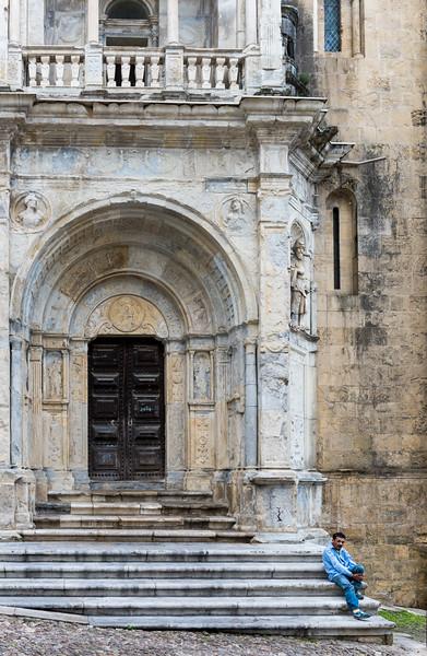 Coimbra 138.jpg