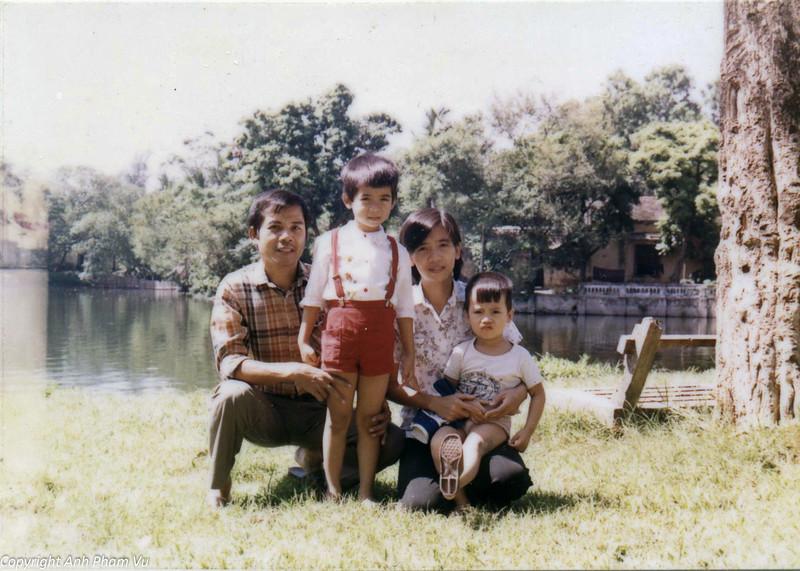 Vietnam 80s 25.jpg