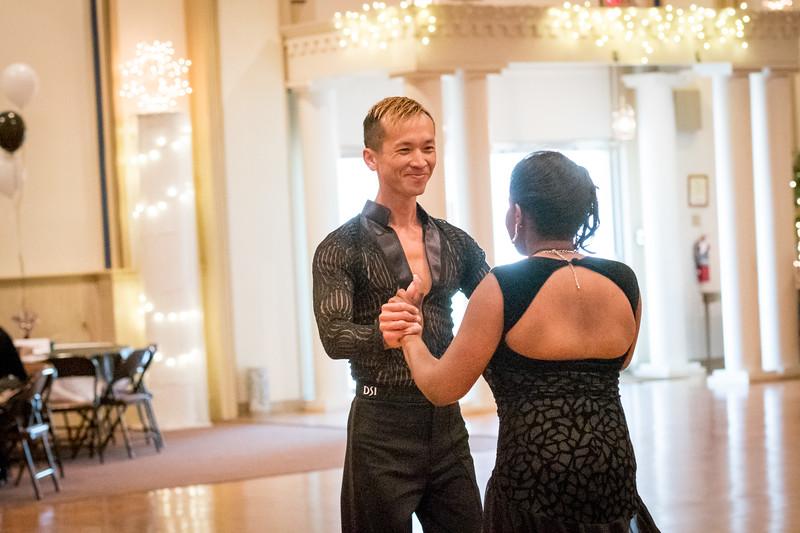 RVA_dance_challenge_JOP-11204.JPG