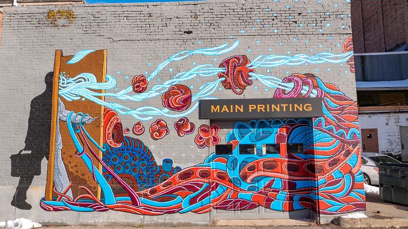 New-York-Dutchess-County-Poughkeepsie-Murals-Street-Art-04.jpg