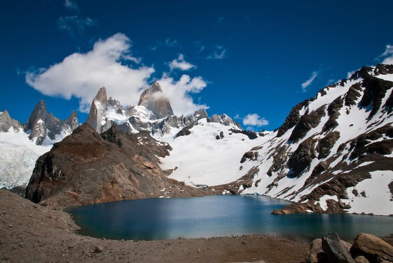 El Chalten 201112 Laguna Sucia y Laguna de Los Tres Hike  (65).jpg