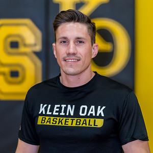 KO Basketball 2017-18