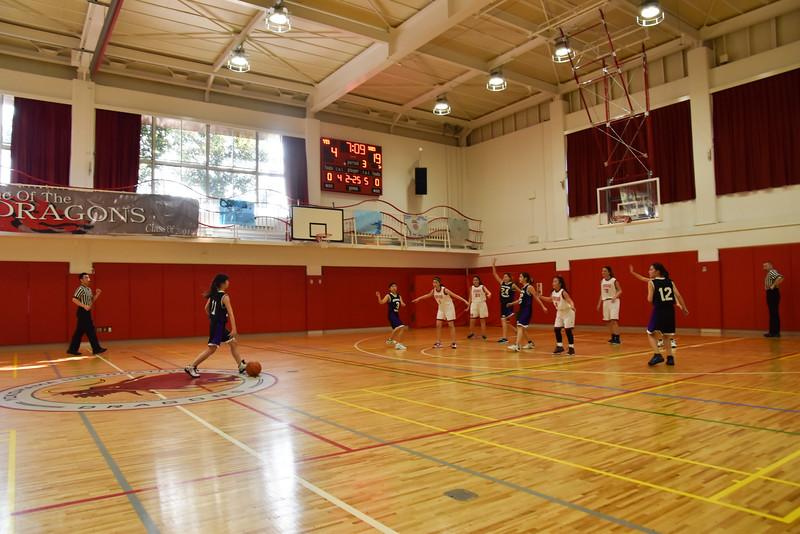 Sams_camera_JV_Basketball_wjaa-0064.jpg
