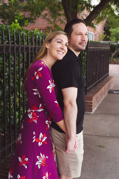 Morgan_Bethany_Engagement_Baltimore_MD_Photographer_Leanila_Photos_HiRes_2019-7.jpg