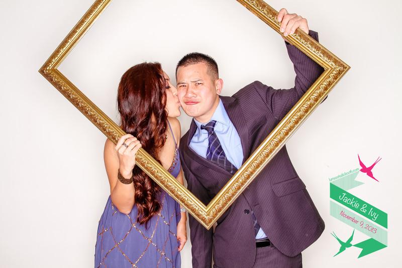 Jackie & Ivy's Wedding-207.jpg