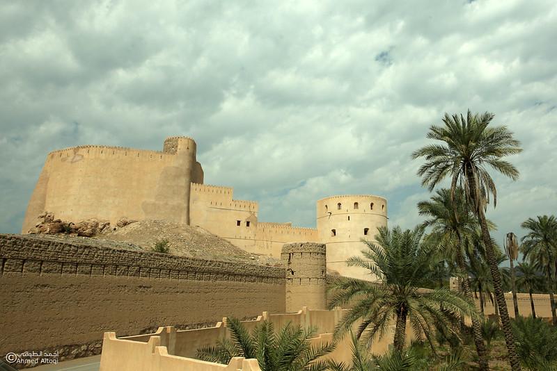 IMG_9406-Rustaq- Oman.jpg