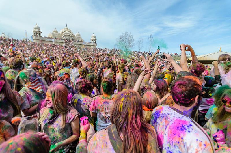 Festival-of-colors-20140329-209.jpg