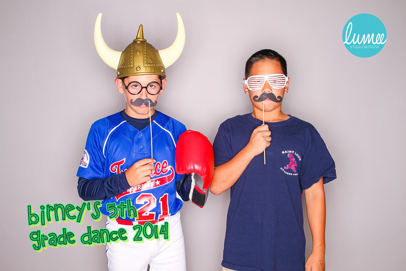 Birney's 5th Grade Party-132.jpg