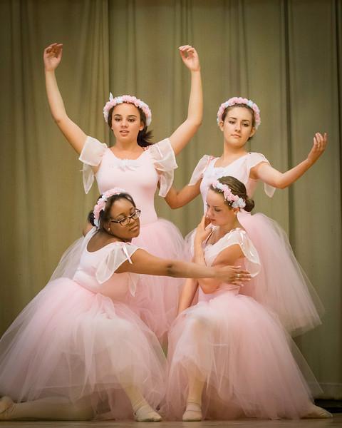 DanceRecital (283 of 1050)-179.jpg