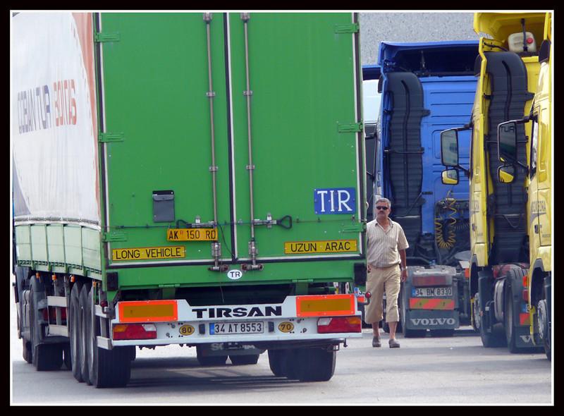 07-06 CR00 Trieste 14.jpg
