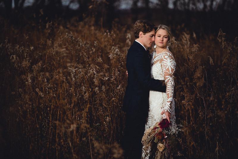 Requiem Images - Luxury Boho Winter Mountain Intimate Wedding - Seven Springs - Laurel Highlands - Blake Holly -884.jpg