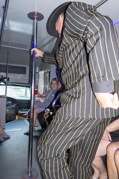 Gala Party Bus-30.jpg