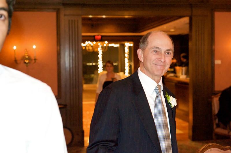 20091128_reception_421.jpg