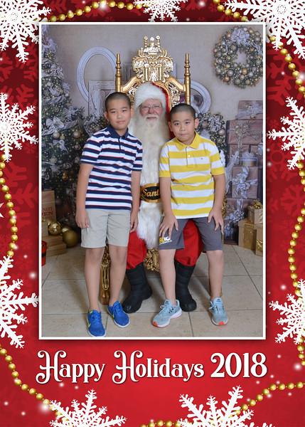 Santa-51.jpg