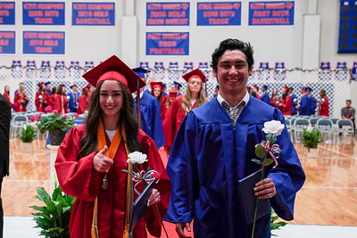 LBHS Graduation (2019-05-26)