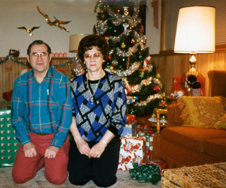 Christmas Past 013.jpg
