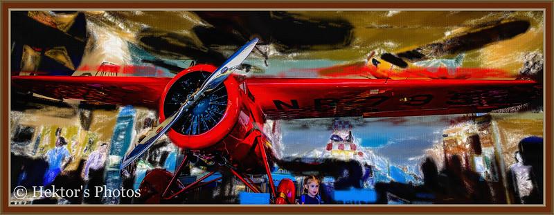 National Air & Space Museum-33.jpg
