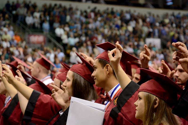 RHS-Graduation_028.jpg