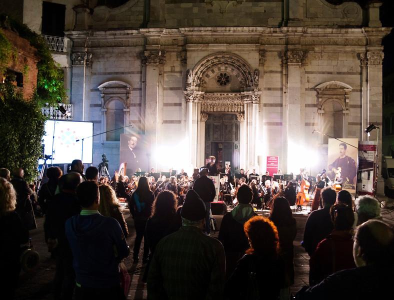 Concert Lucca -12.jpg