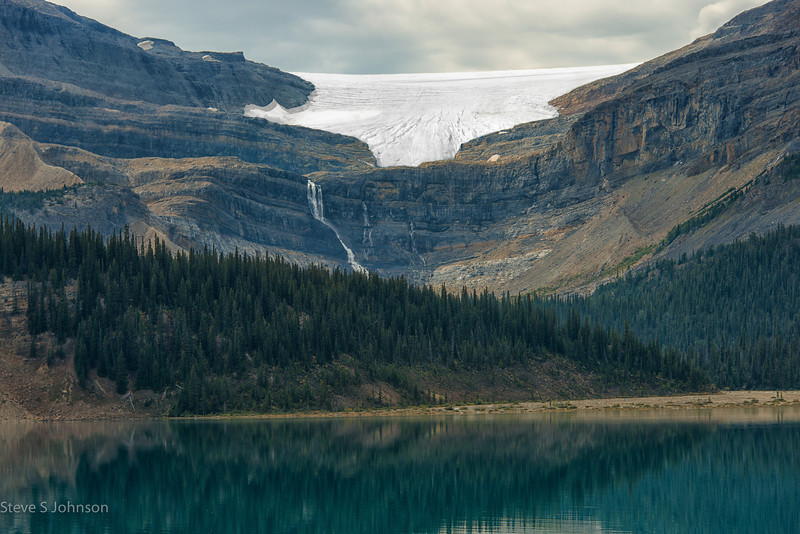Glaciers9 (12 of 1).jpg