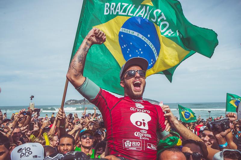 Oi Rio Pro Dia 6_2015DSC_5284.JPG