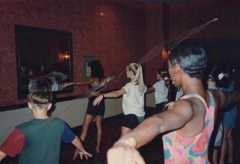 Dance_0424.jpg