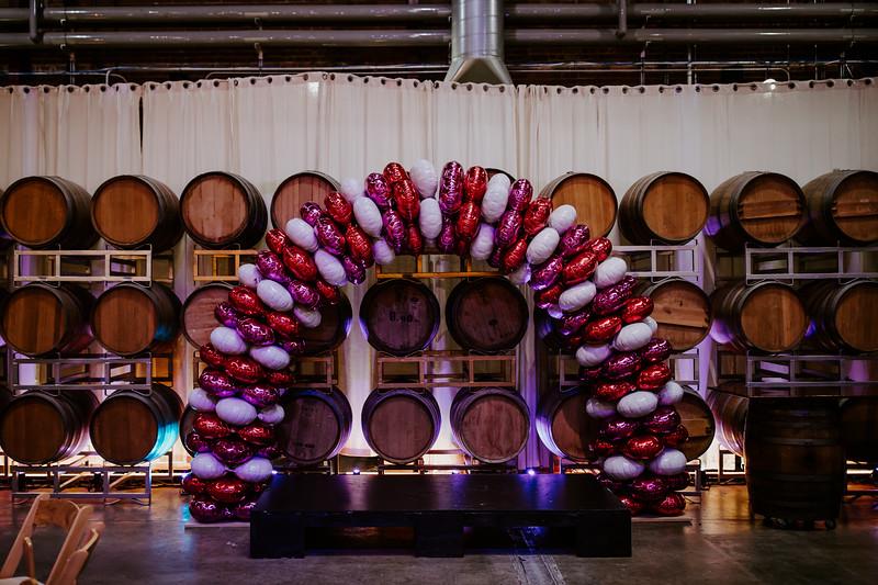Wine port and choc event-2.jpg