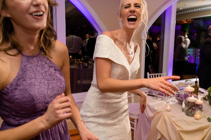wedding (891 of 1251).jpg