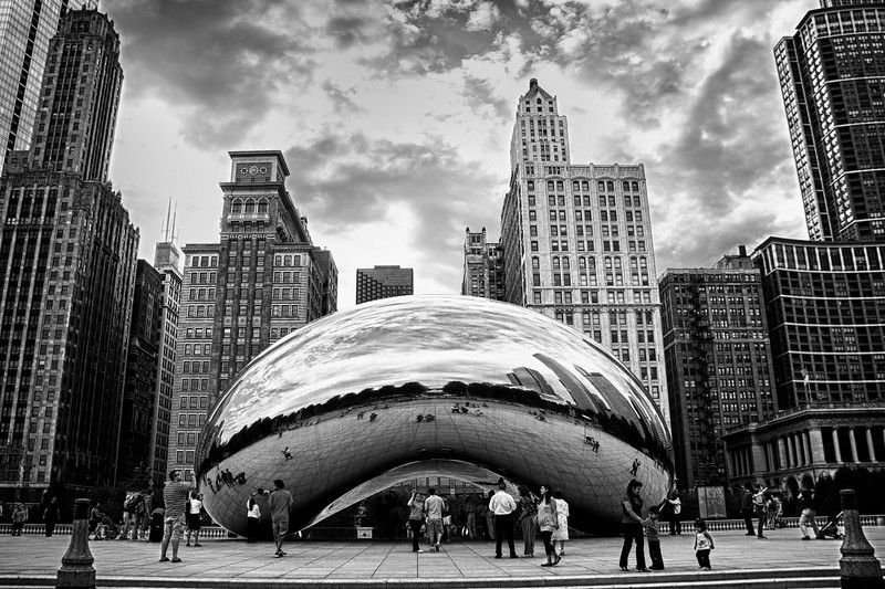 Chicago 309.jpg