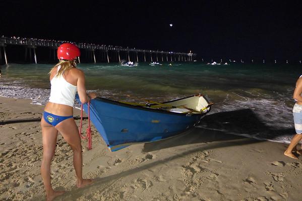 2017 Lifeguard Taplin Relay